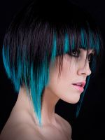 Black-Hair-Color-Pictures-4