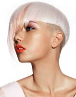 Short-Hairstyles-2012-For-Women-12