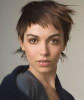 Short-layered-haircuts-2012