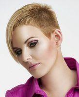 fr-hyper-short-haircut