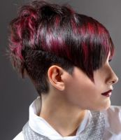 hairstyles-62