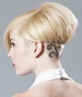 ic-hair-tattoo