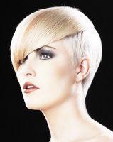 short-blonde-hair