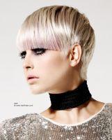 silver-hair-large