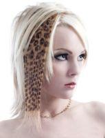 hairart6