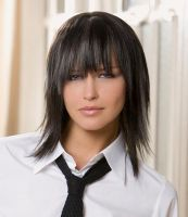 inter-hairstyle4