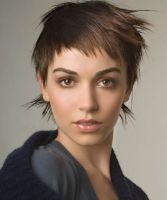Short-layered-haircuts-2012