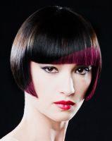 gloss-bob-hairstyle