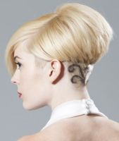 ic-hair-tattoo