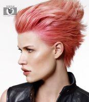 punky-pink-hair