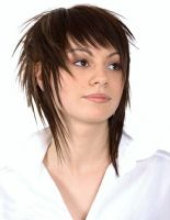 bm-haircut6