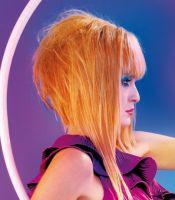 coiffure3a