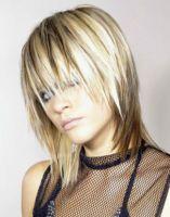 hairdresser16