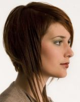 long-sides-shorter-back-hairstyle
